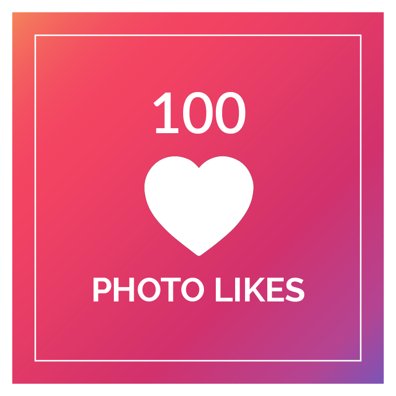 How to Buy 100 Instagram Likes